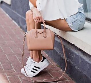 zapatillas-26